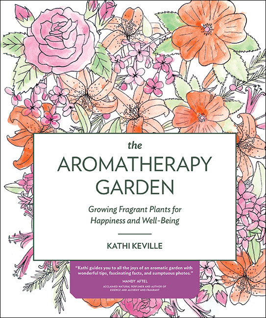 aromatherapy garden kathi.jpg