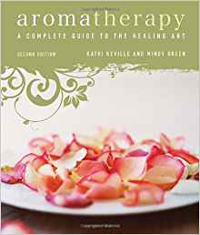 aromatherapy complete guide to the healing art.jpg