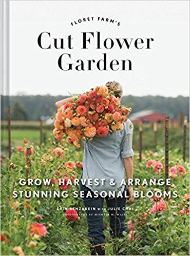 cut flower garden.jpg