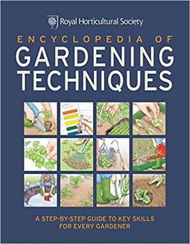 encyclopedia of gardening techniques.jpg