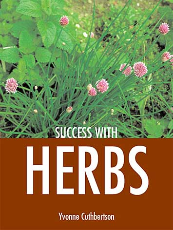 success with herbs.jpg