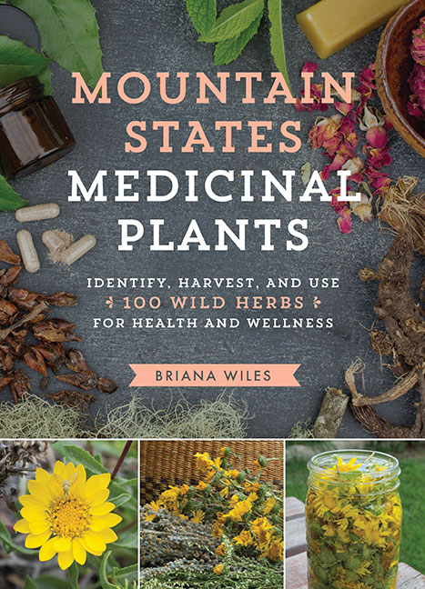 mountain states medicinal plants.jpg