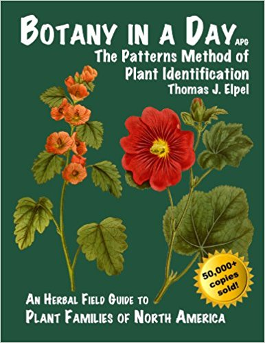 botany in a day.jpg