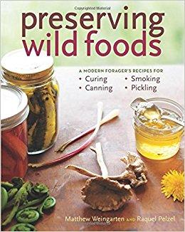 preserving wild foods.jpg