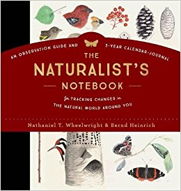 naturalists notebook.jpg