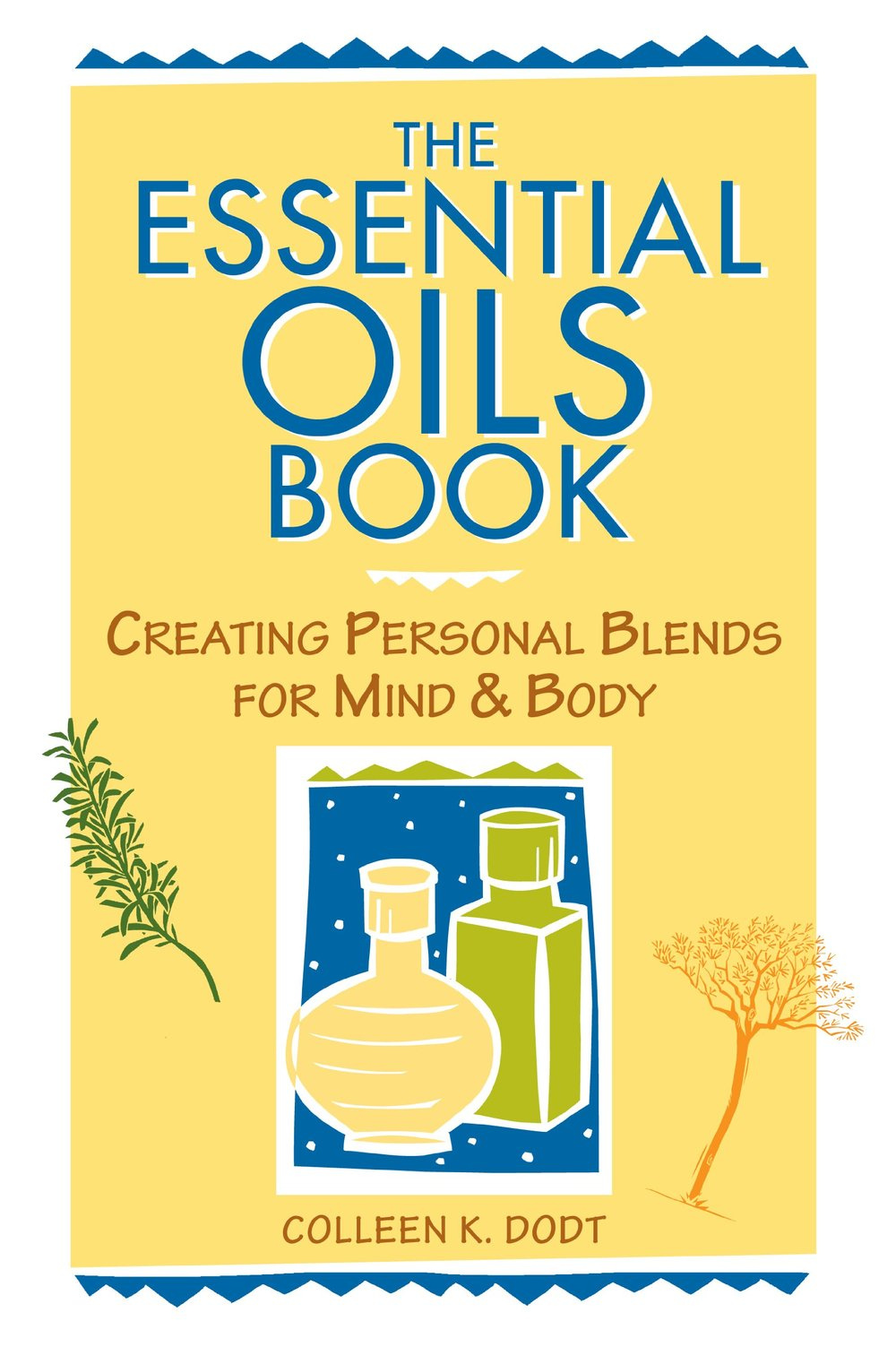 the essential oils book.jpg