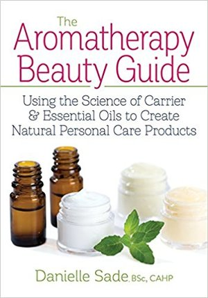 aromatherapy+beauty+guide.jpg