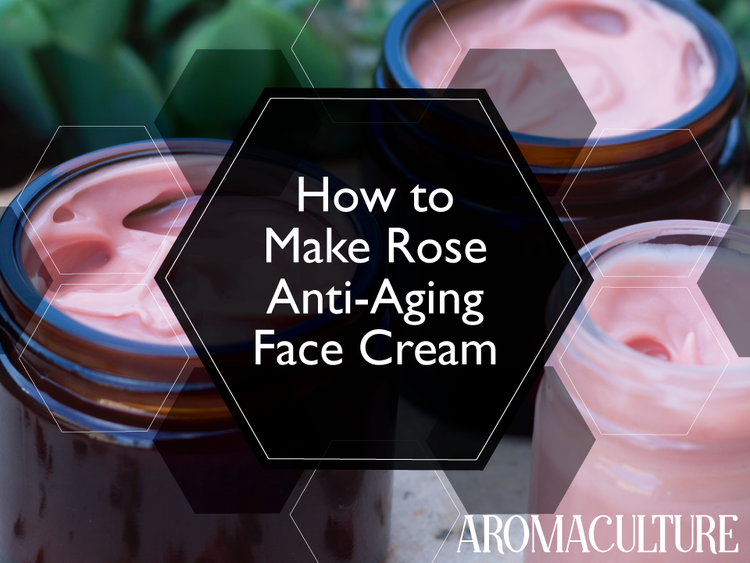 Rose face and dcolletage cream aroma culture the oils in this recipe were chosen because theyre lovely and lightweight the small addition of tamanu adds potent skin rejuvenating properties and i solutioingenieria Images