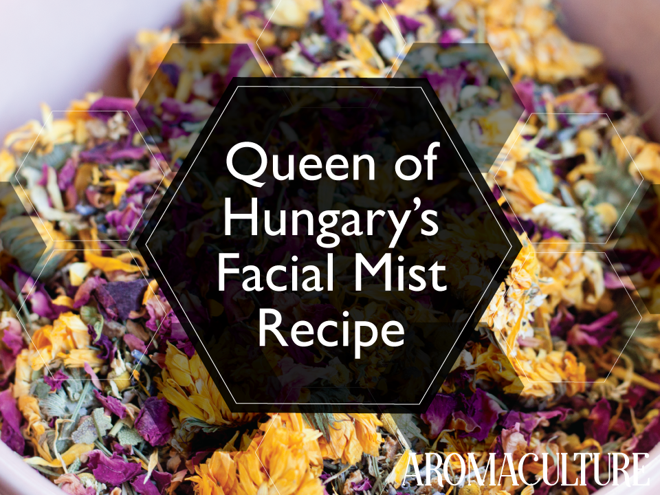 Queen-of-Hungary's-Facial-Mist-Recipe-aromaculture.com.png