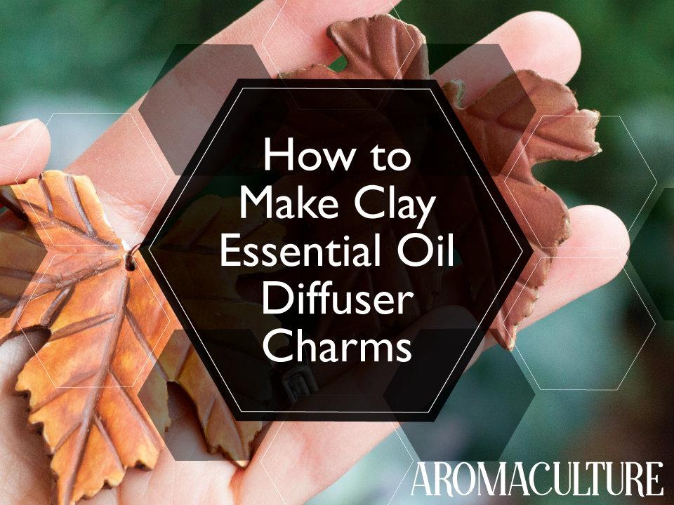 howtomakeclayessenitaloildiffusercharmsbyaromaculture.com
