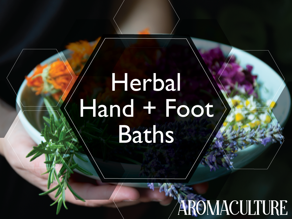 herbal-hand-and-foot-baths-aromaculture.png
