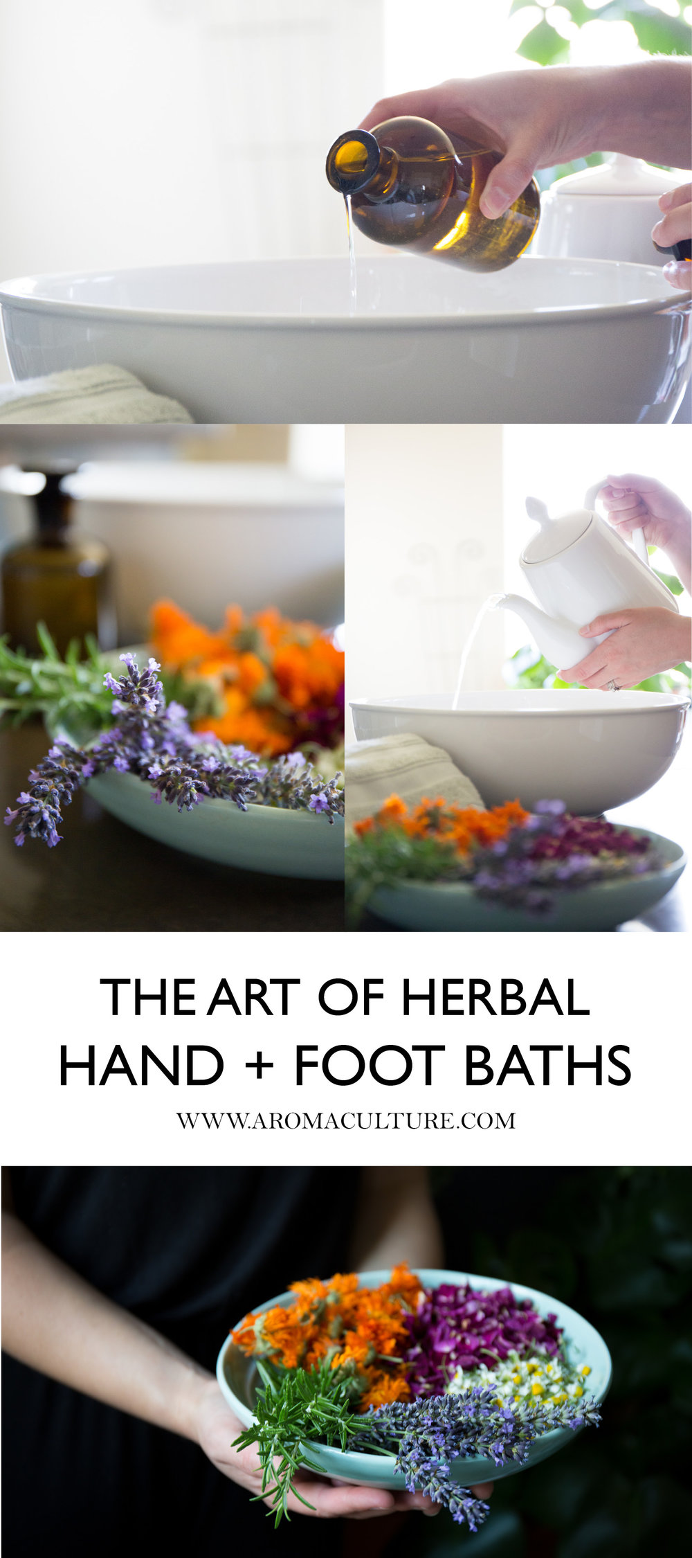 HERBAL HAND AND FOOT BATHS BY AROMACULTURE.jpg