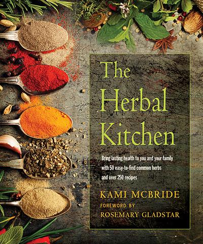 herbal-kitchen.jpg