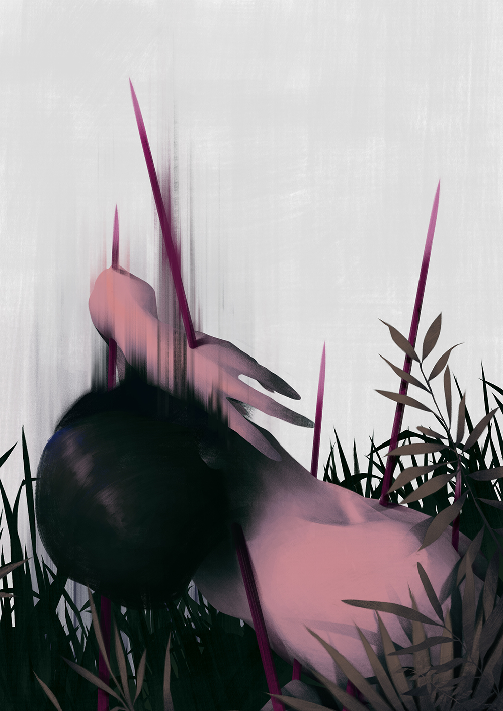 mojowang_illustration_betweenrivers_rilkean_4.jpg
