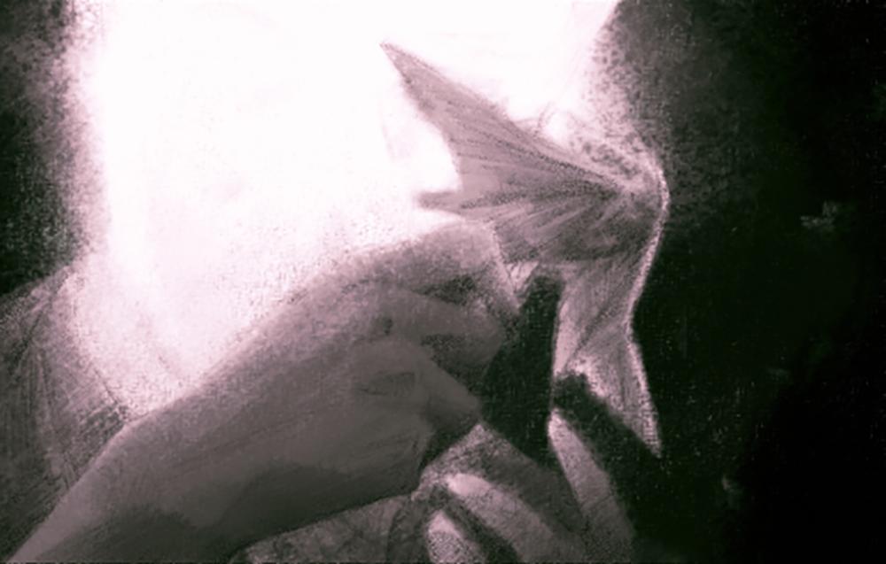 mojowang_illustration_moth_5.jpg