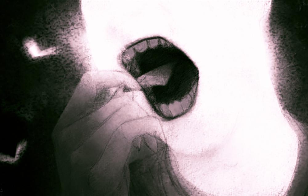 mojowang_illustration_moth_7.jpg