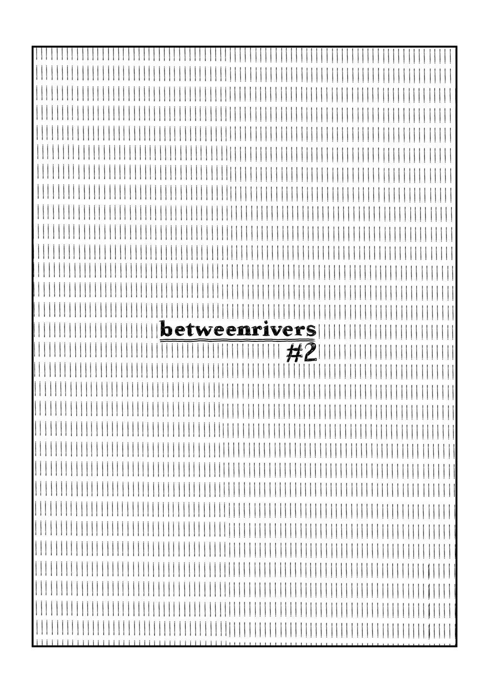 mojowang_illustration_betweenrivers_2_0.jpg