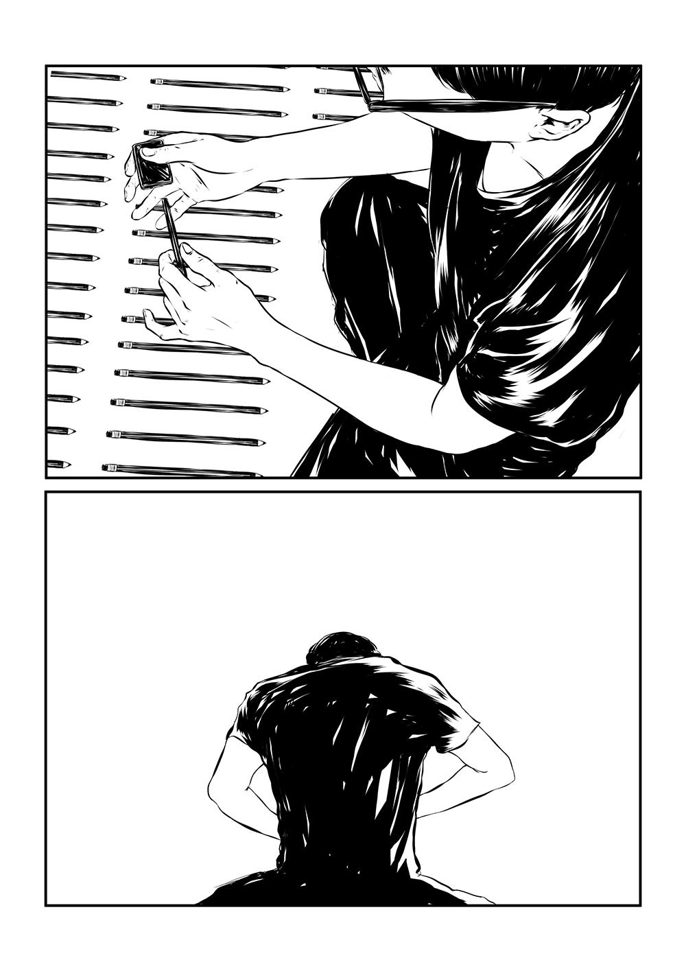 mojowang_illustration_betweenrivers_2_3.jpg