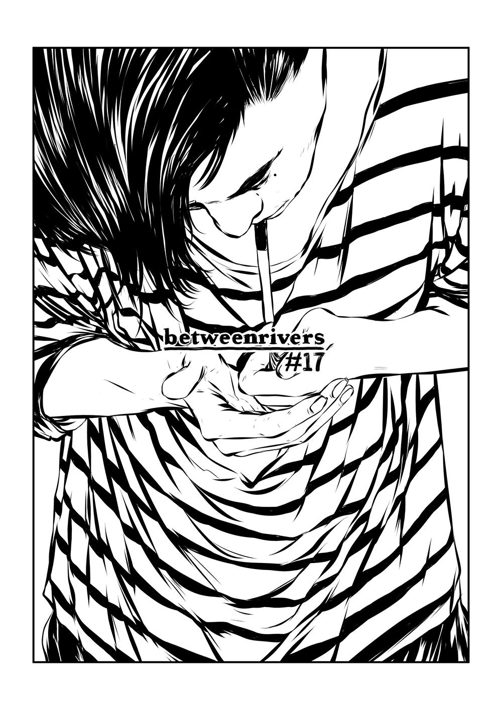 mojowang_illustration_betweenrivers_17_0.jpg
