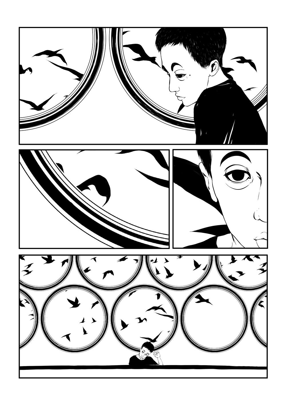 mojowang_illustration_betweenrivers_21_1.jpg