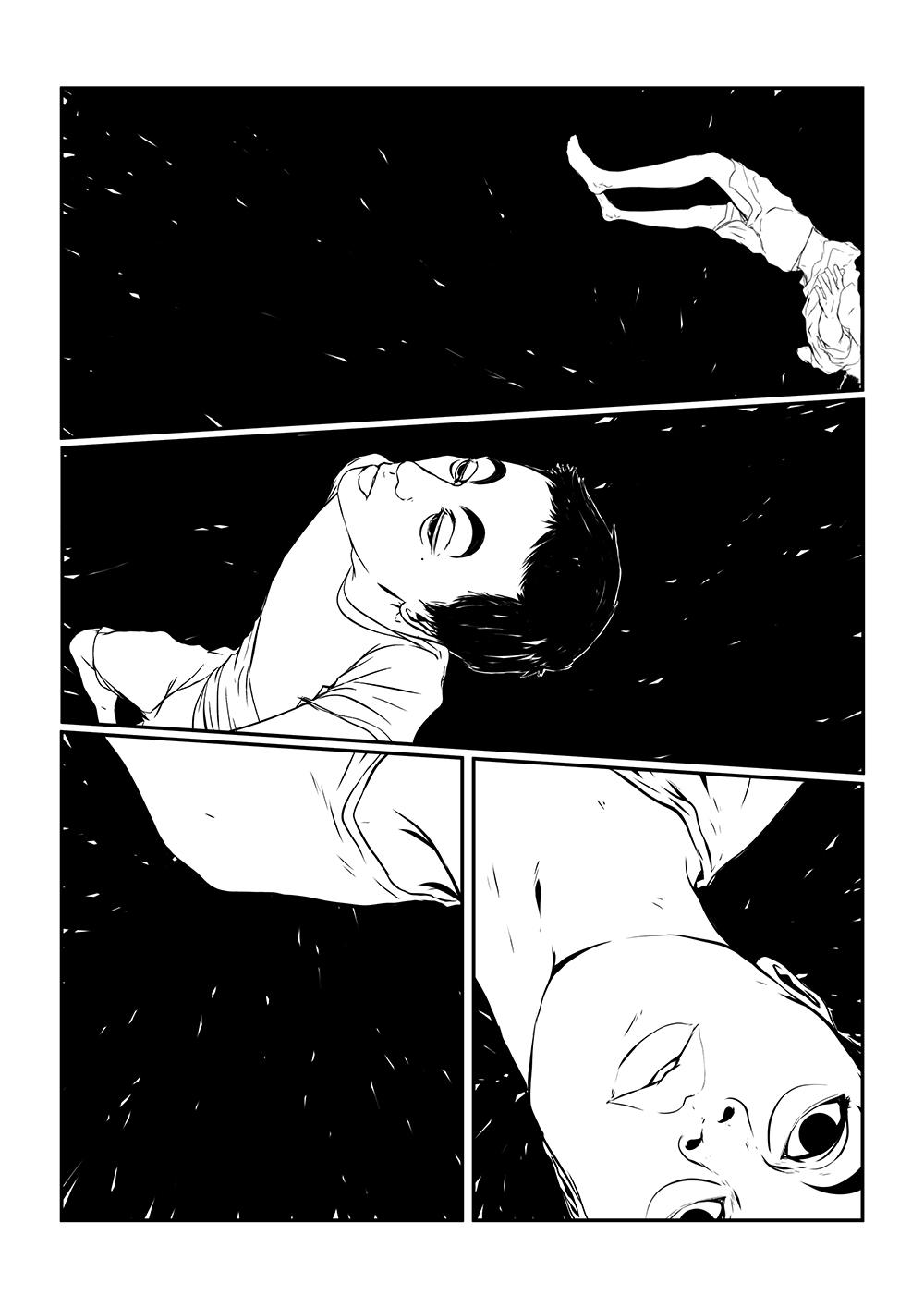 mojowang_illustration_betweenrivers_21_5.jpg