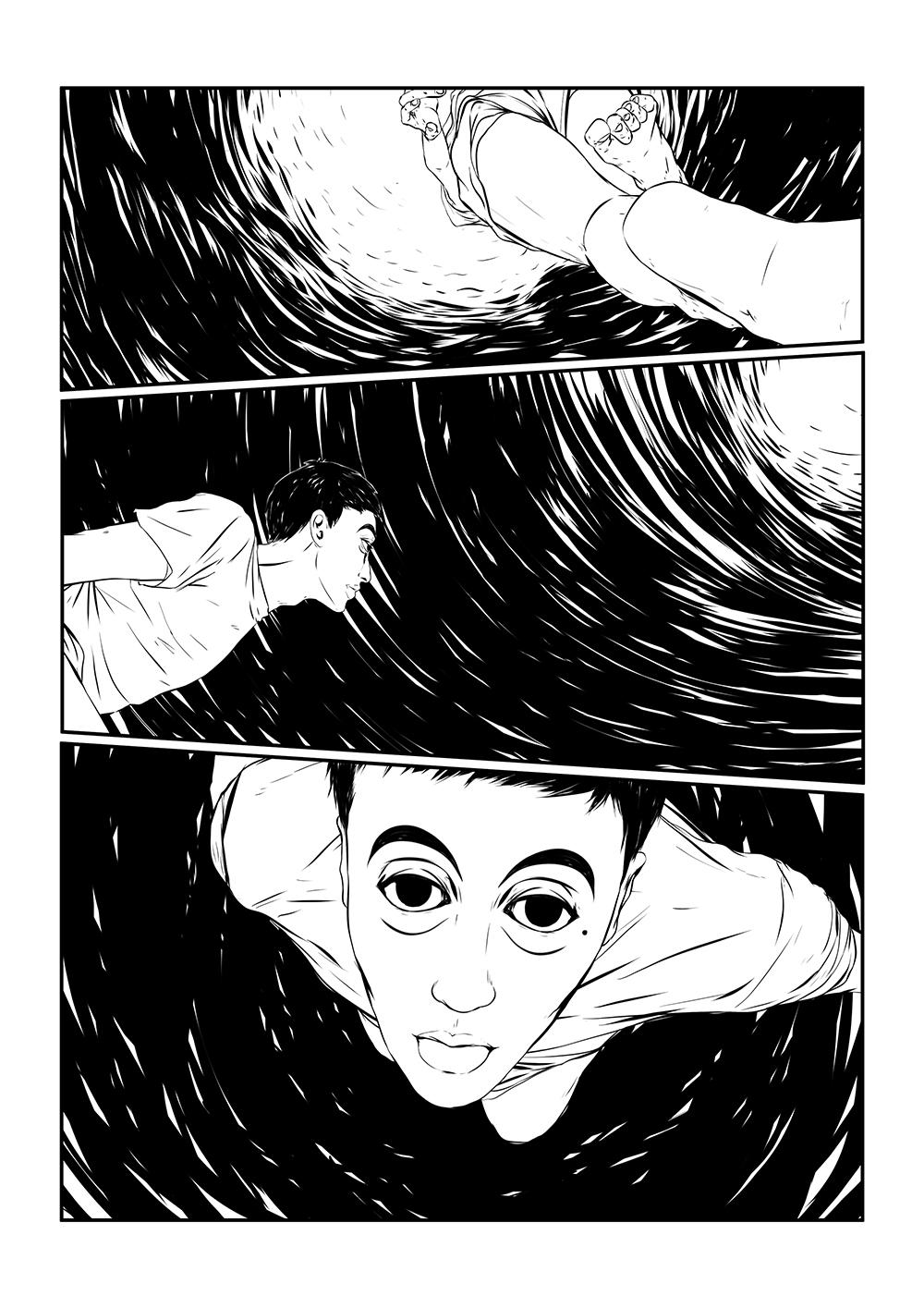 mojowang_illustration_betweenrivers_21_7.jpg