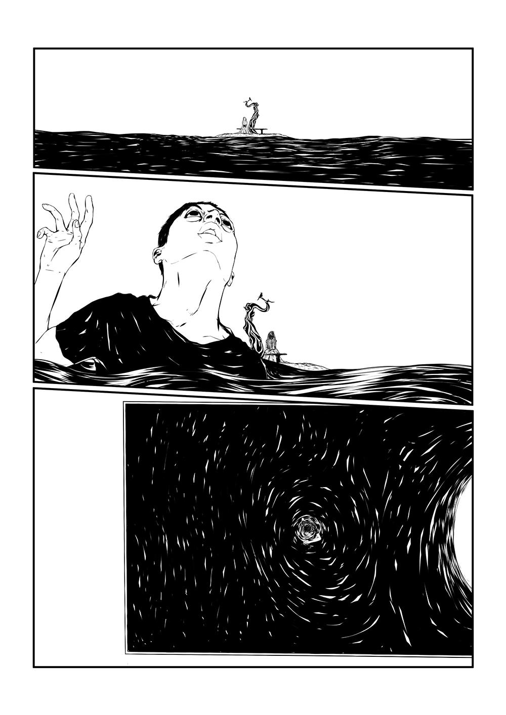mojowang_illustration_betweenrivers_21_8.jpg