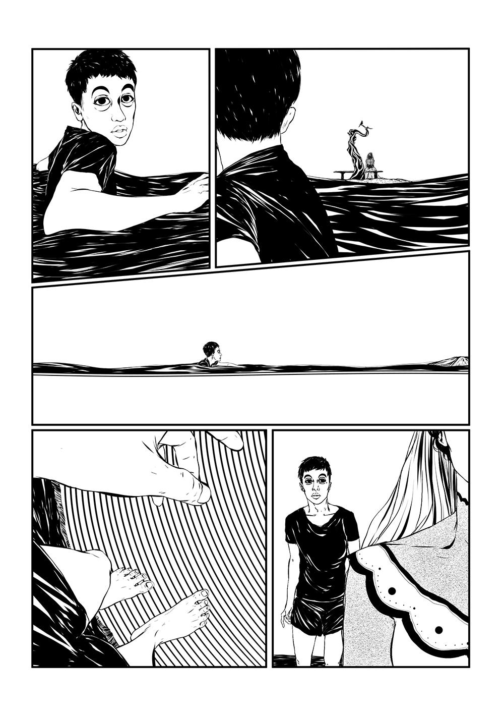 mojowang_illustration_betweenrivers_21_9.jpg
