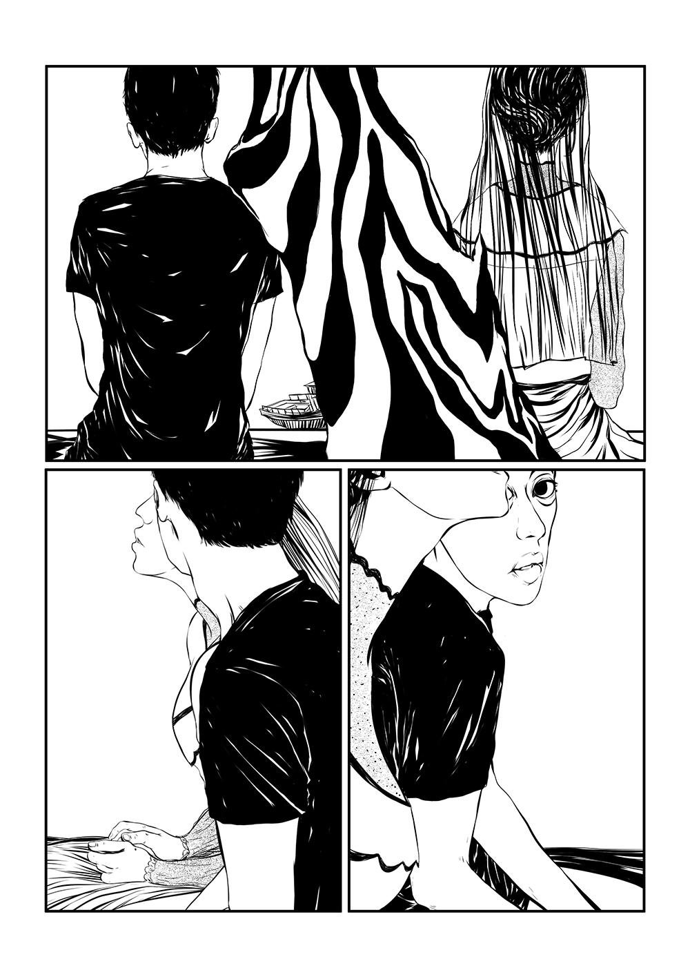 mojowang_illustration_betweenrivers_21_10.jpg