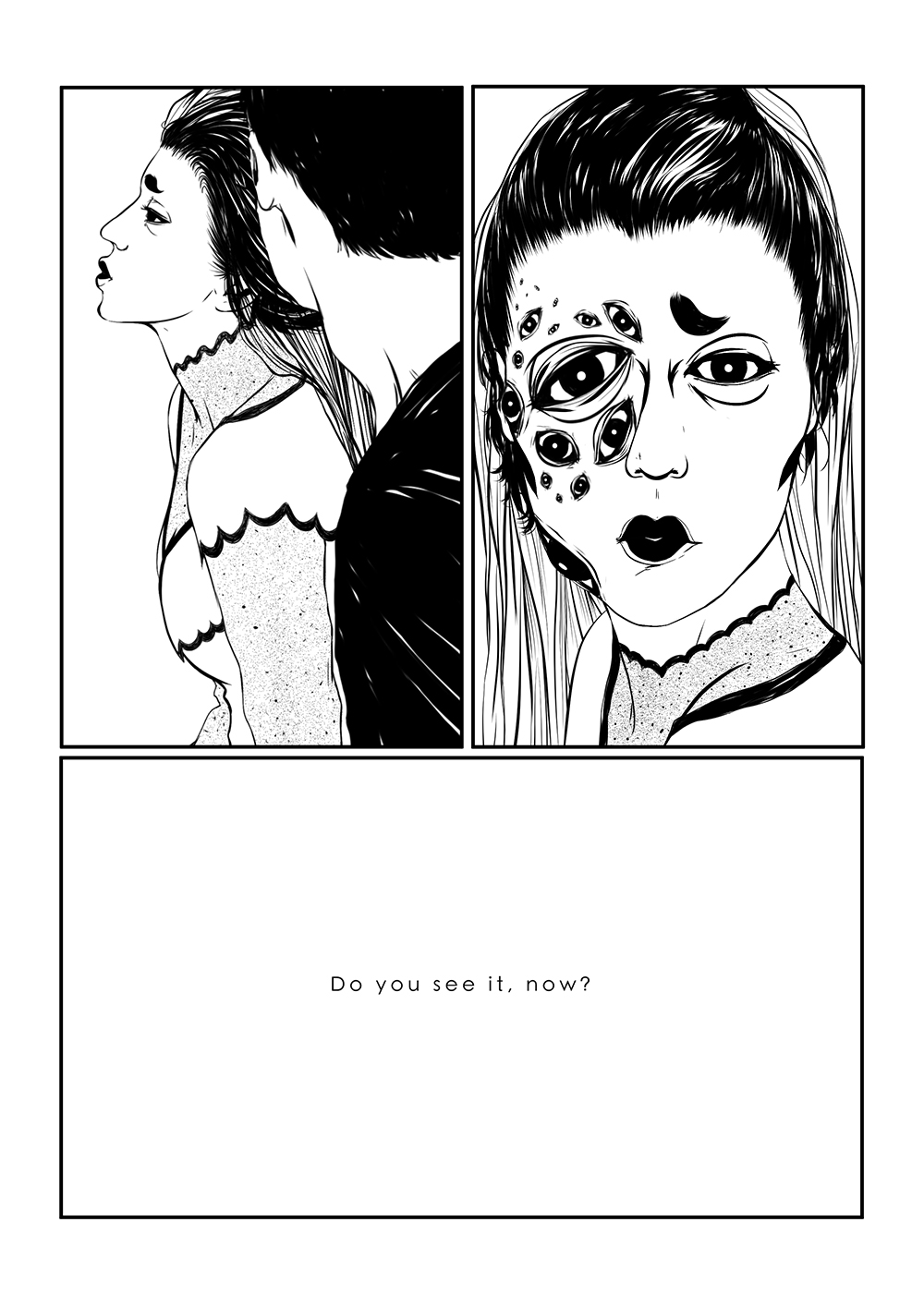 mojowang_illustration_betweenrivers_21_12.jpg