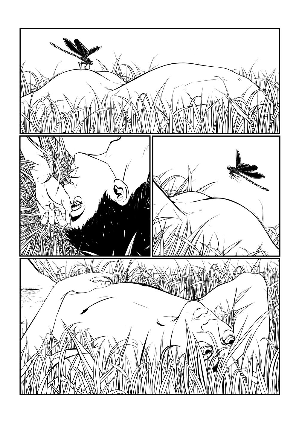 mojowang_illustration_betweenrivers_24_1.jpg