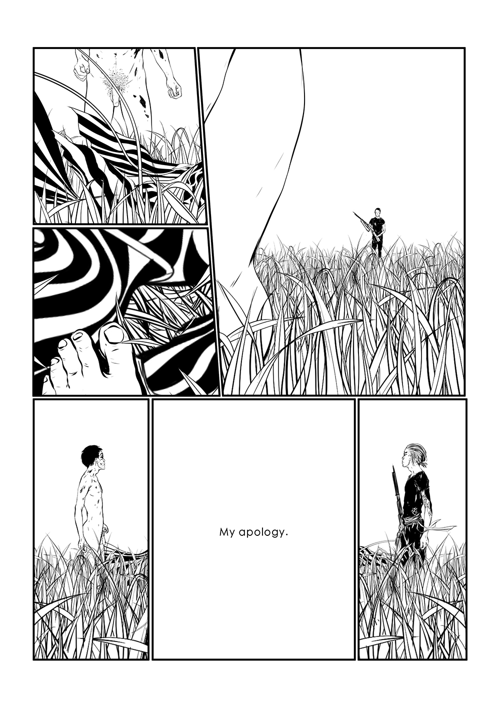 mojowang_illustration_betweenrivers_24_4.jpg