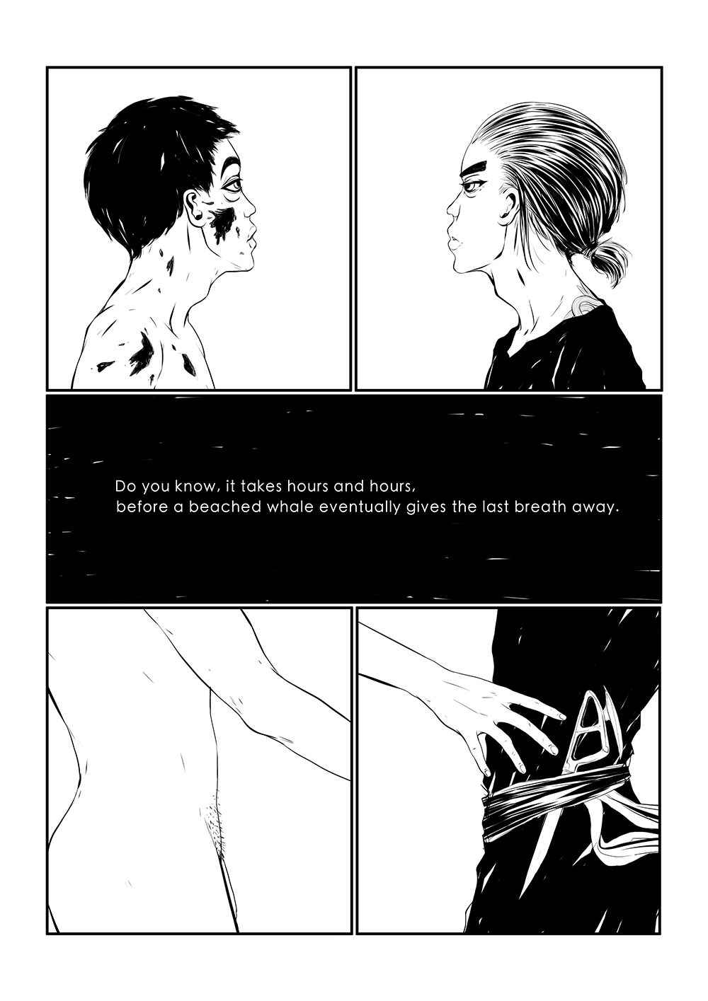 mojowang_illustration_betweenrivers_24_5.jpg