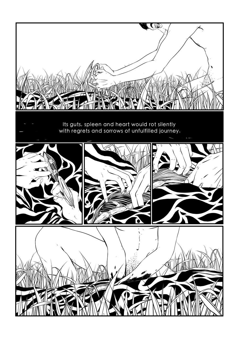 mojowang_illustration_betweenrivers_24_7.jpg
