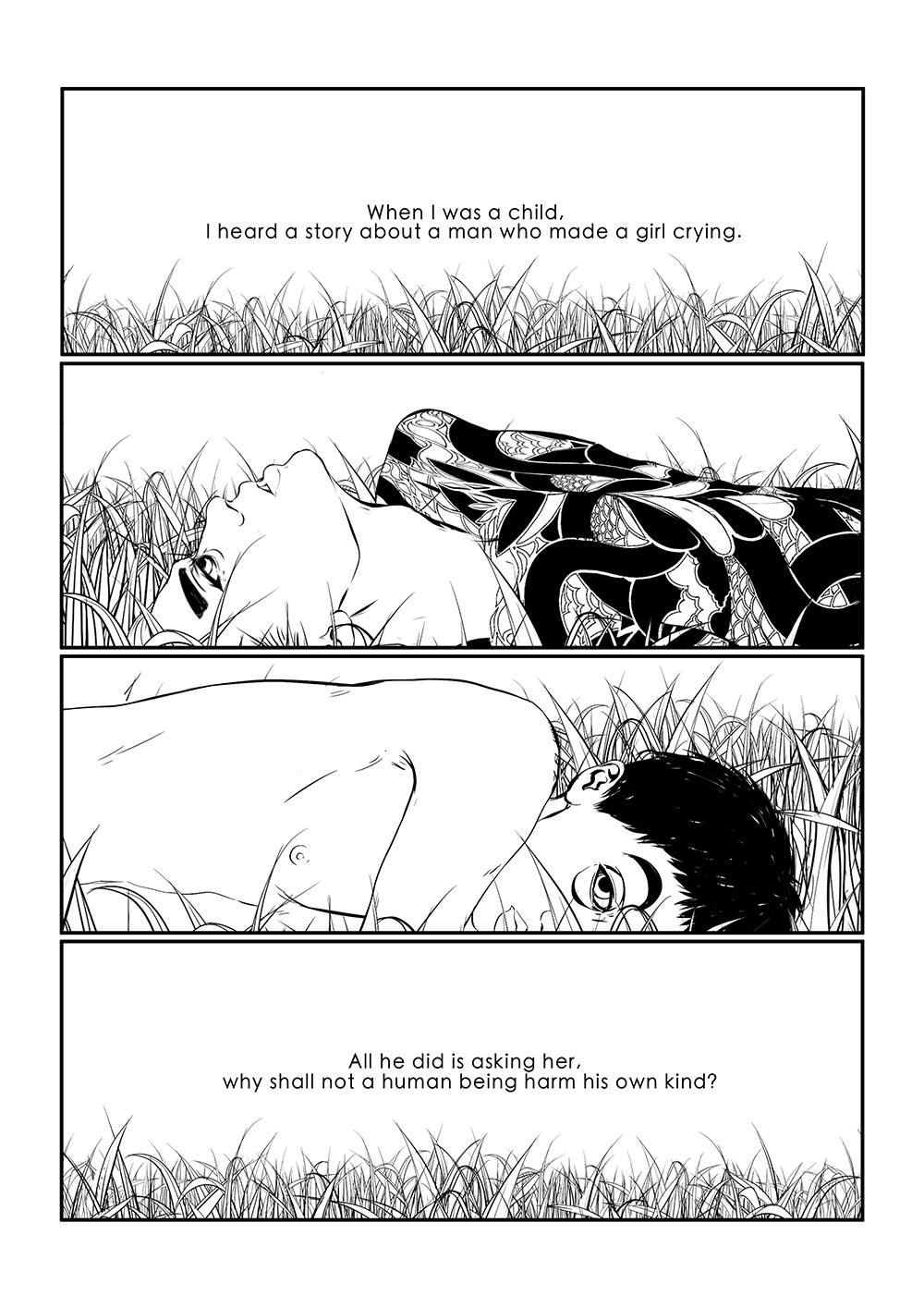 mojowang_illustration_betweenrivers_24_12.jpg