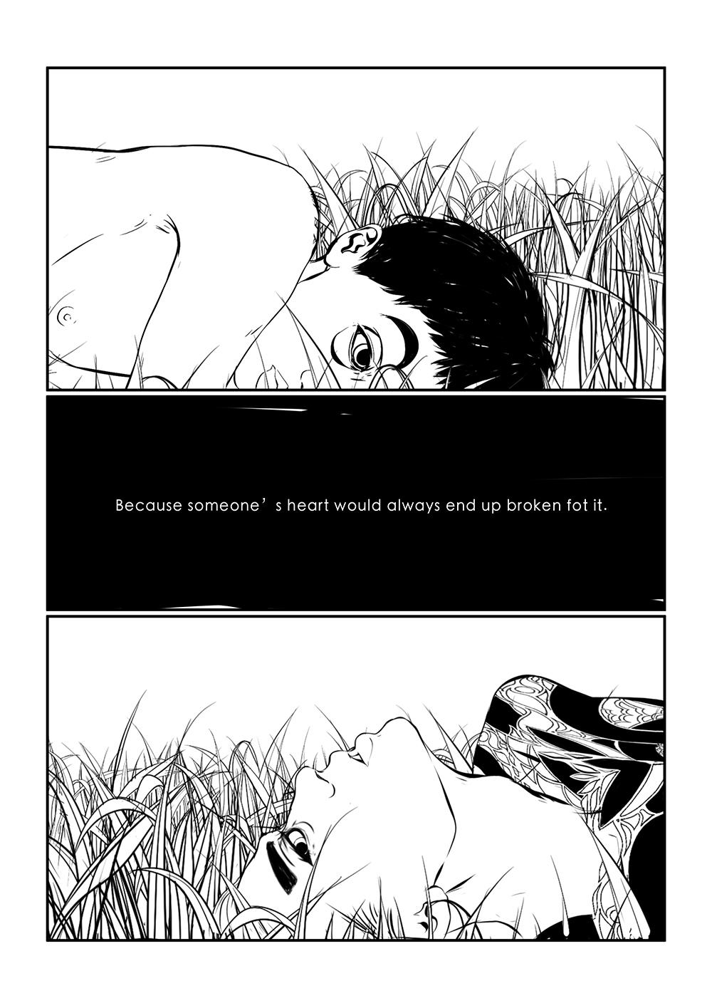 mojowang_illustration_betweenrivers_24_13.jpg