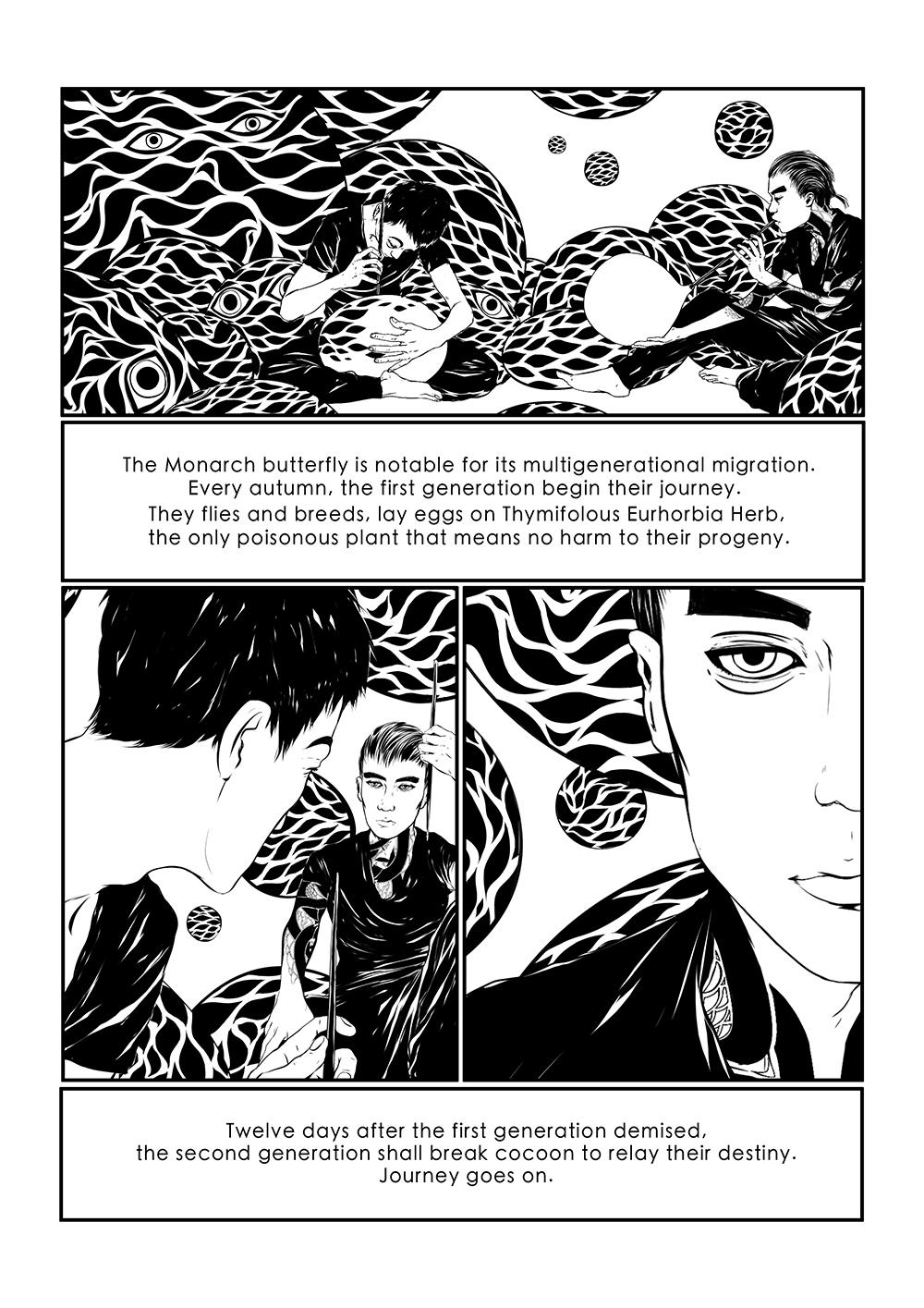 mojowang_illustration_betweenrivers_25_3.jpg