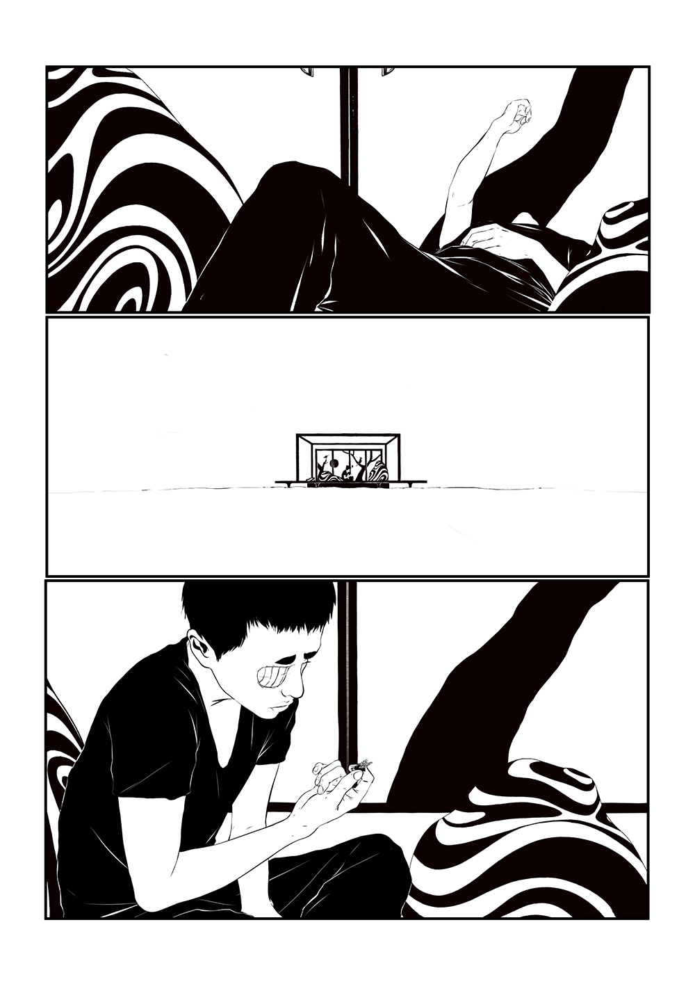 mojowang_illustration_betweenrivers_27_2.jpg