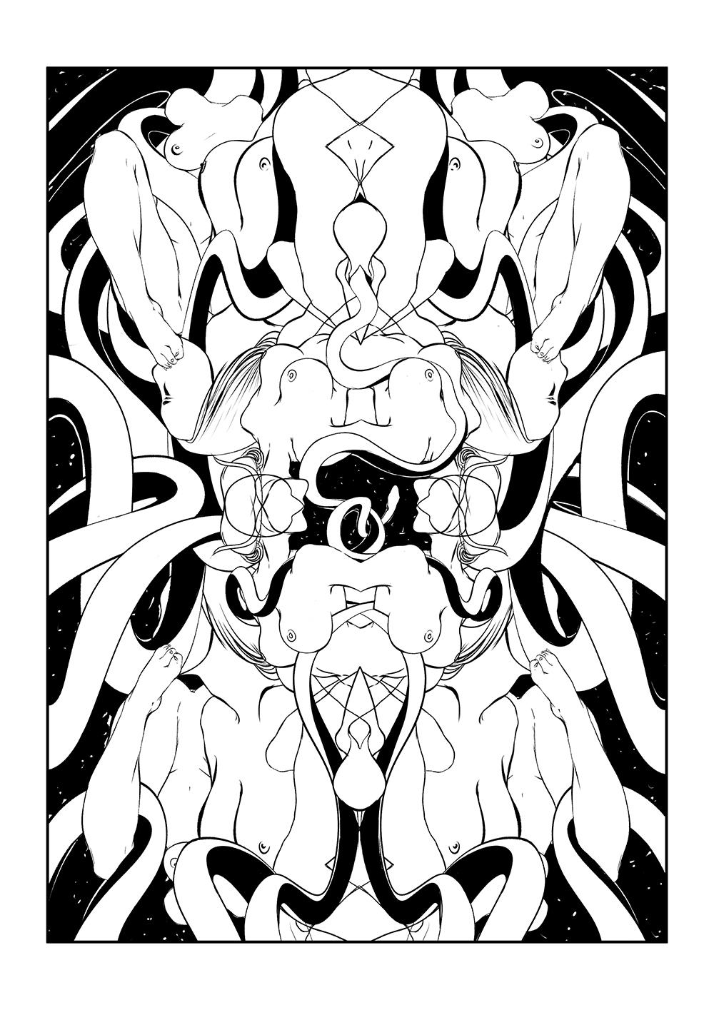 mojowang_illustration_betweenrivers_27_7.jpg
