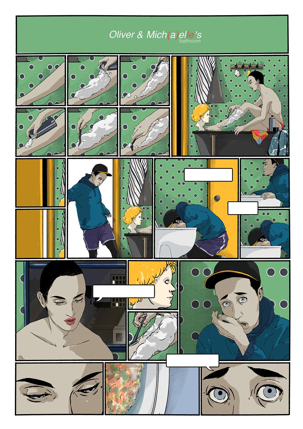 mojowang_illustration_1_4_1-2.jpg