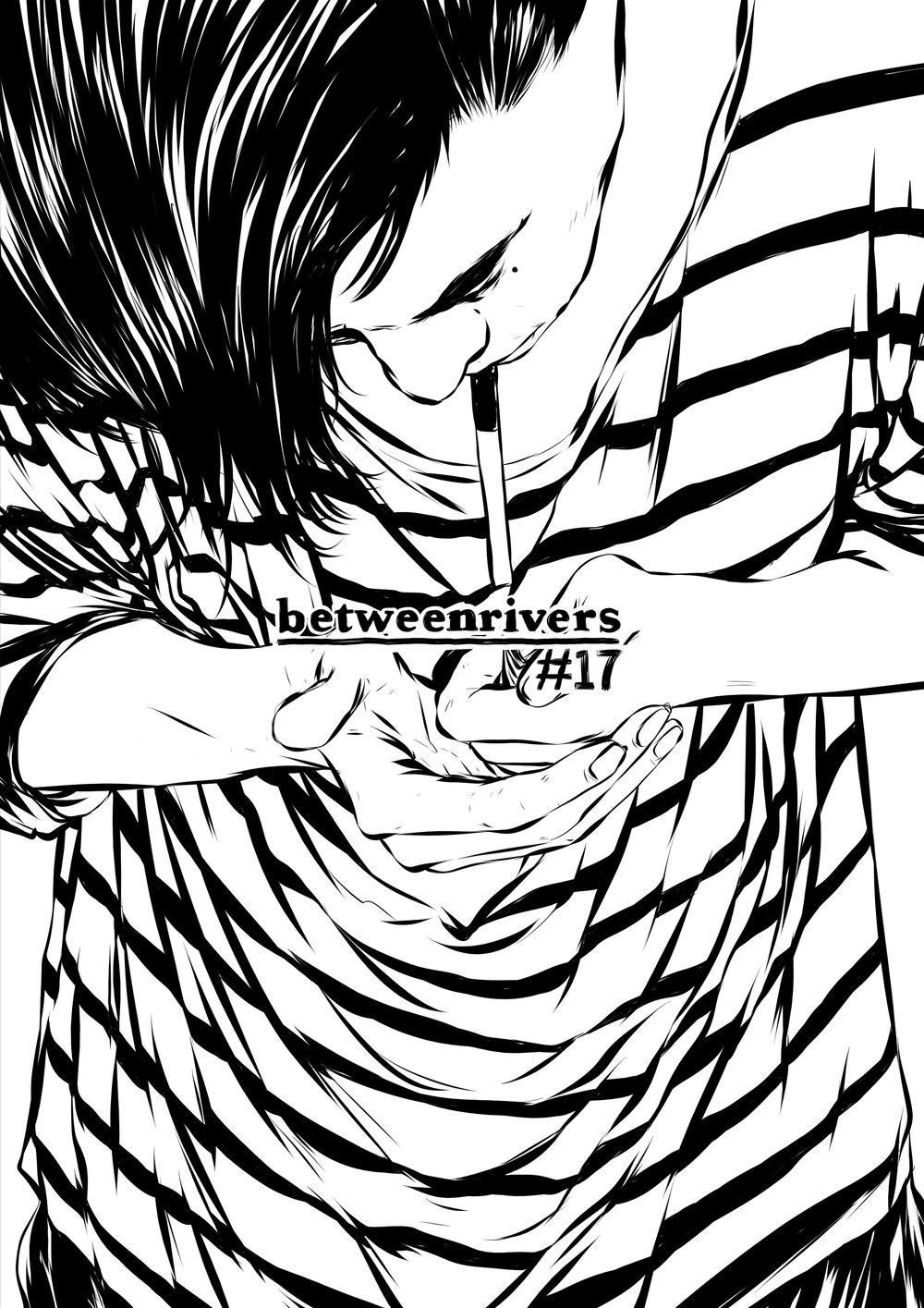 MojoWang_BetweenRivers_17_00.jpg