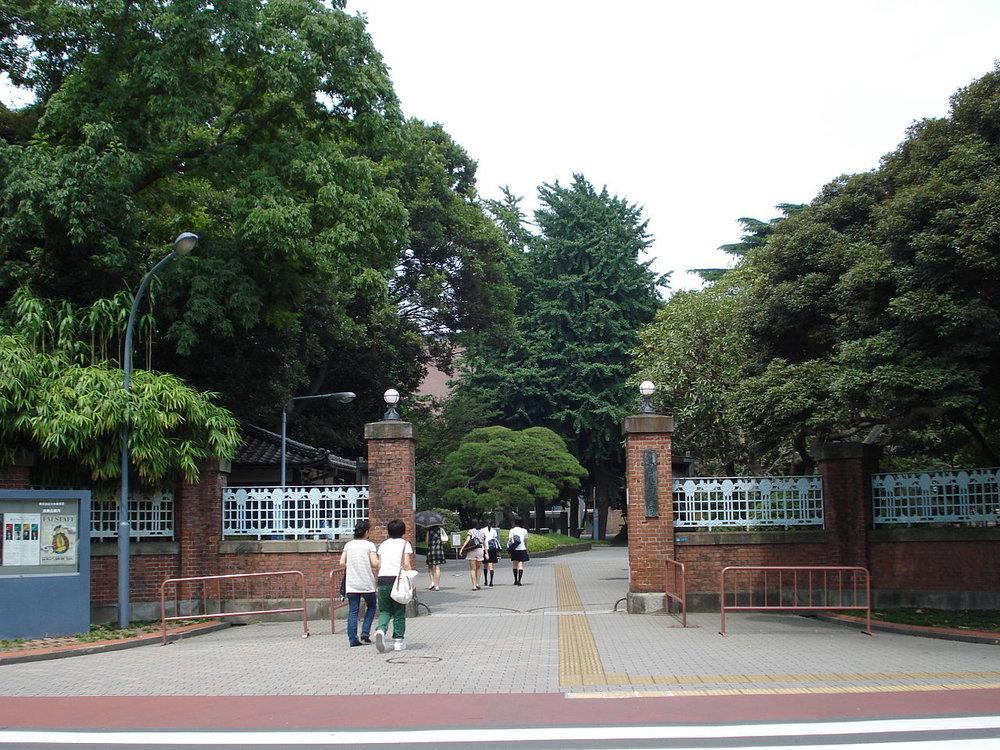 1280px-Tokyo_University_of_the_Arts.JPG