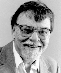 Paul Meehl.  http://www.psychologicalscience.org/