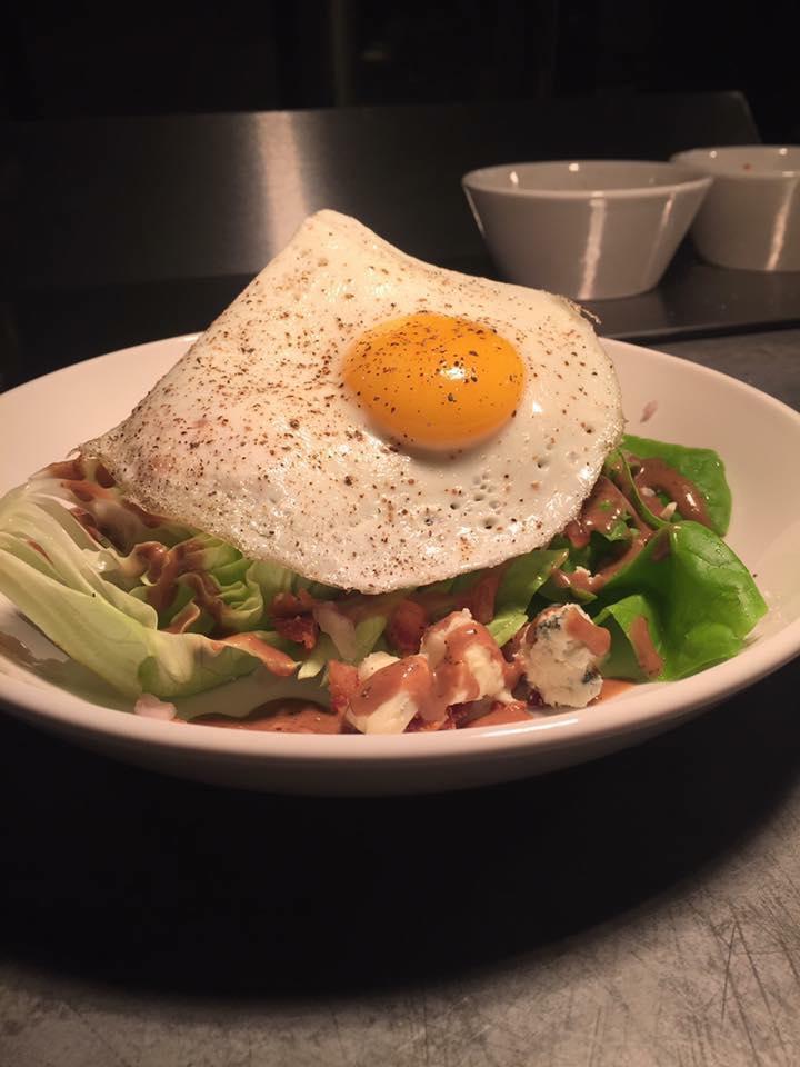 Bacon and Egg Salad.jpg