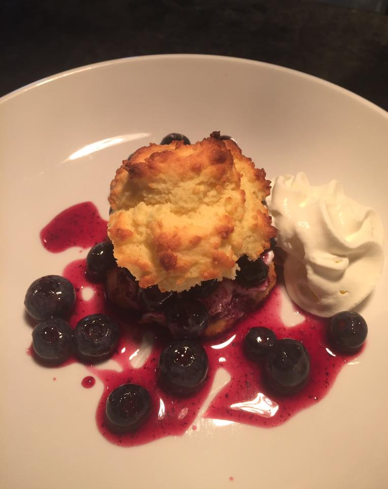 blueberry shortcake1.jpg