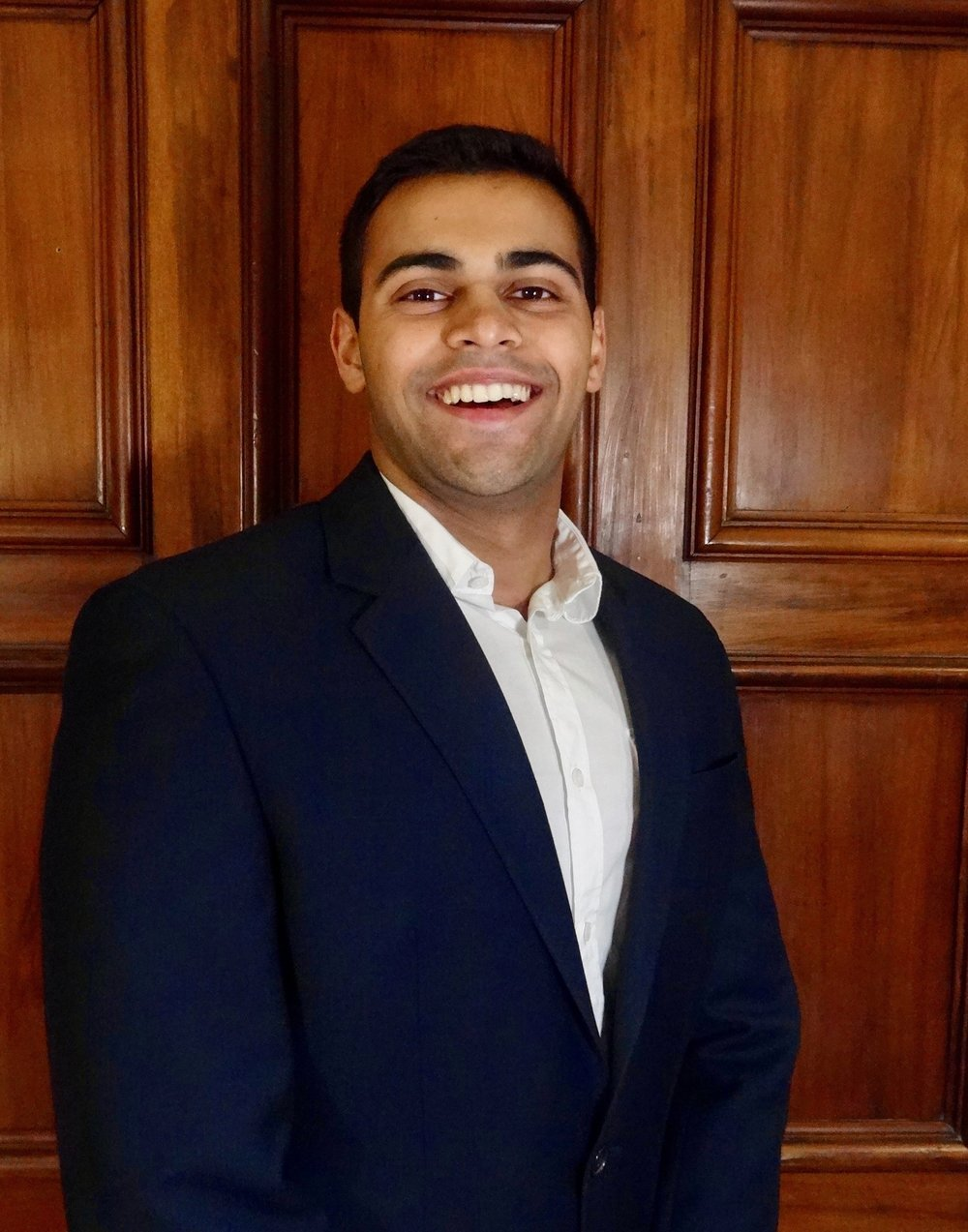 "Vice President of Alumni Relations - Rohan   The following is placeholder text known as ""lorem ipsum,"" which is scrambled Latin used by designers to mimic real copy. Nulla eu pretium massa. Class aptent taciti sociosqu ad litora torquent per conubia nostra, per inceptos himenaeos."