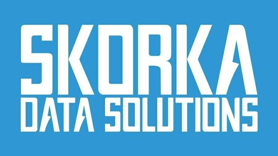Skorka Data Solutions