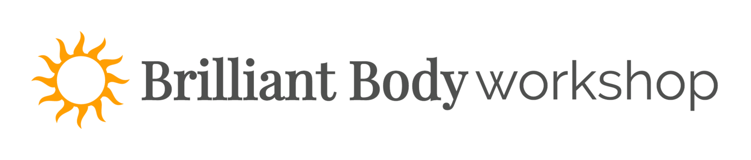 Brilliant Body Workshop