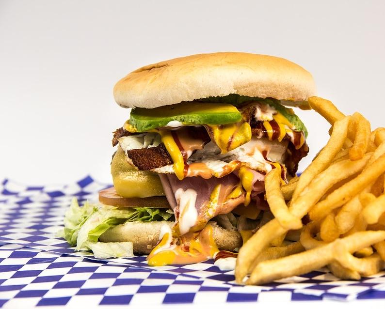 hamburger-blue.jpg
