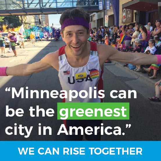 jacob-frey-instagram-greenest-city.jpg